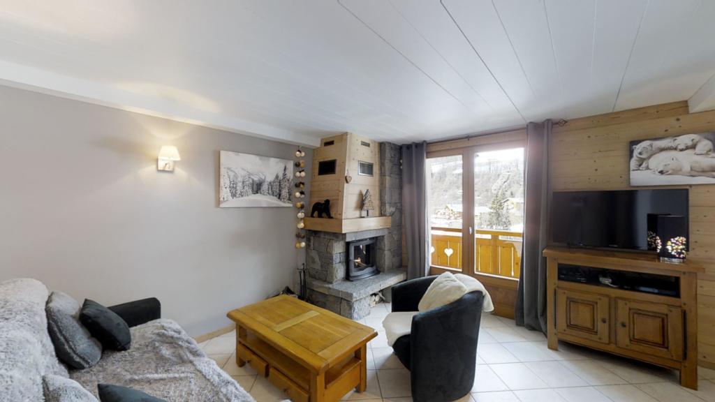 Appartement n°2