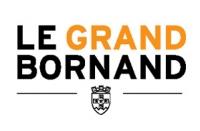logo-grand-bo